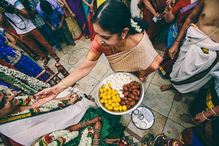 201411_Weddings_AbhaBharath_Wedding-850