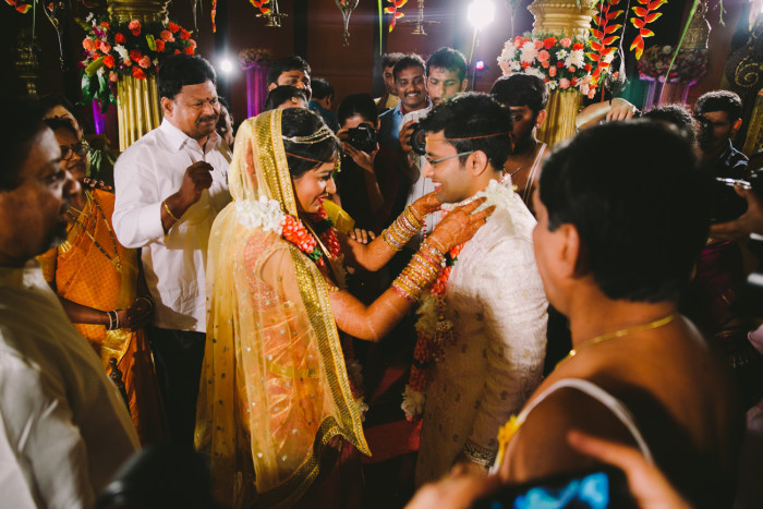 201411_Weddings_NandBhav_Ceremony-344