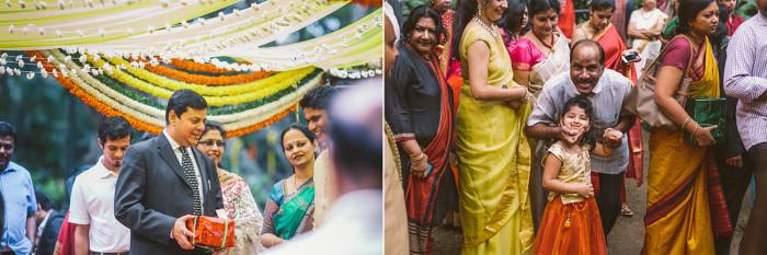 201412_Weddings_NamAnanda_Day1-1085