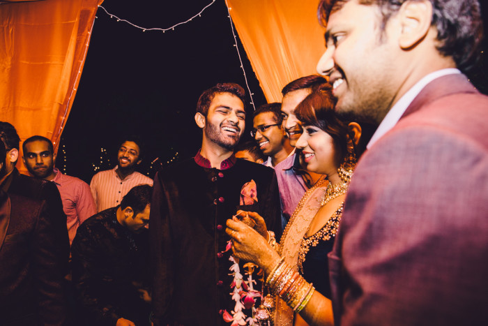 201411_Weddings_NandBhav_Day1-809