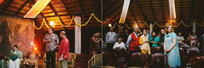 201412_Weddings_NamAnanda_Day2-994