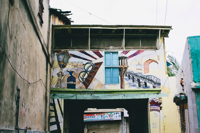 201409_Ahmedabad-6