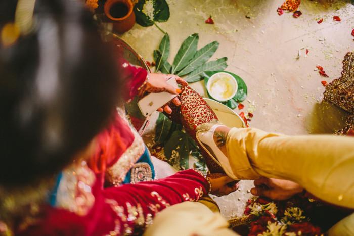 201412_Weddings_ShaRau_Pheras-699