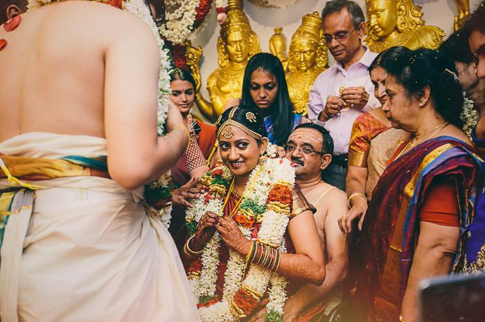 201411_Weddings_AbhaBharath_Wedding-1911-Edit