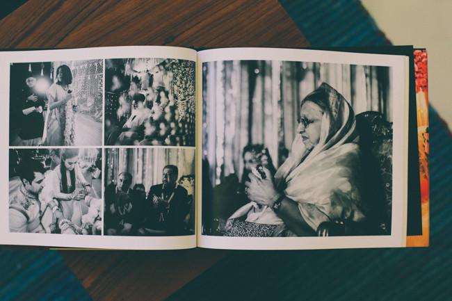 Blurb Photobooks March 2014-300