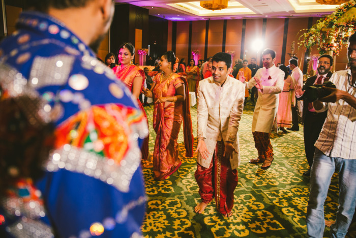 201411_Weddings_NandBhav_Ceremony-1015