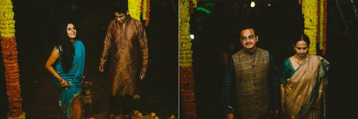201412_Weddings_NamAnanda_Day2-114