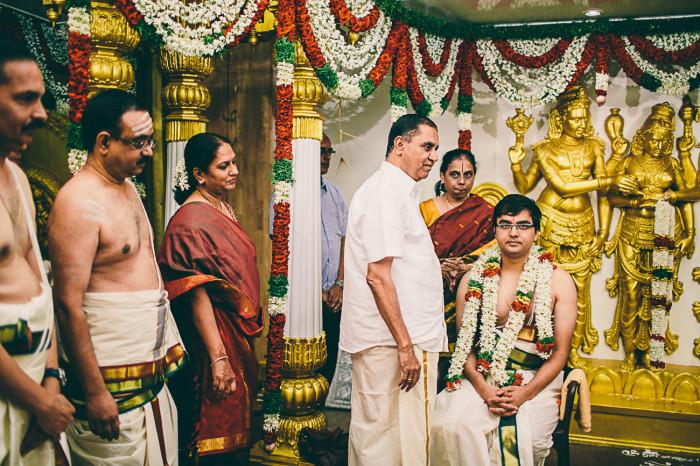 201411_Weddings_AbhaBharath_Wedding-304