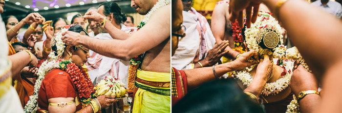201411_Weddings_NavVik_Ceremony-992