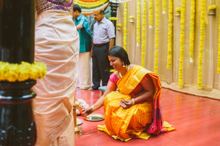 201412_Weddings_NamAnanda_Day1-438