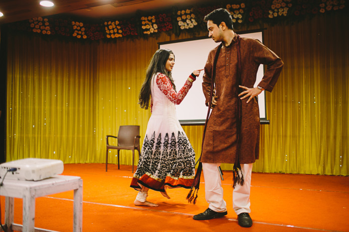 201411_Weddings_AbhaBharath_Sangeet-206