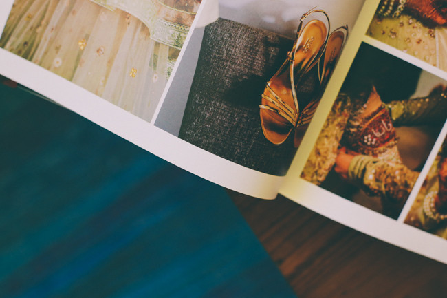Blurb Photobooks March 2014-306