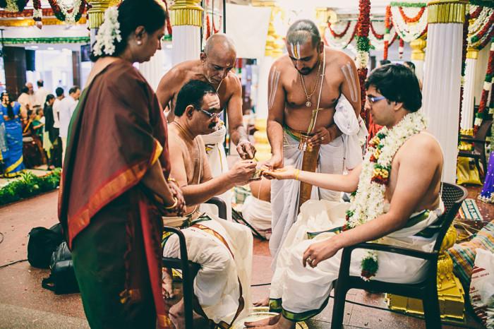 201411_Weddings_AbhaBharath_Wedding-1580