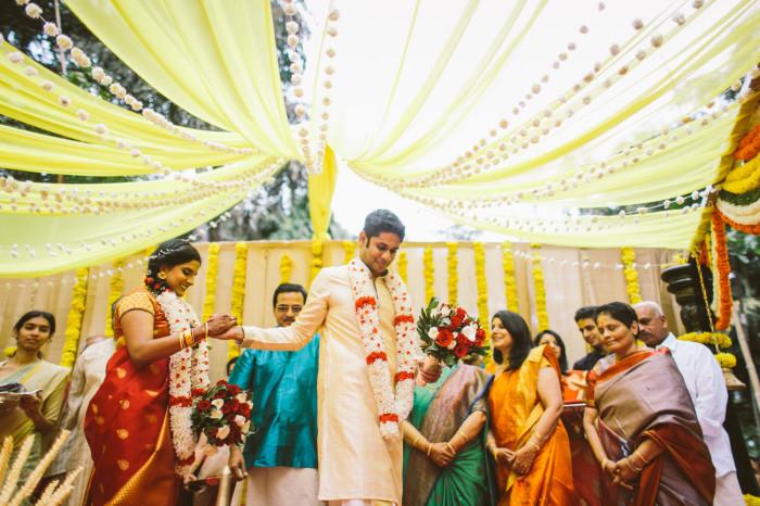 201412_Weddings_NamAnanda_Day1-944