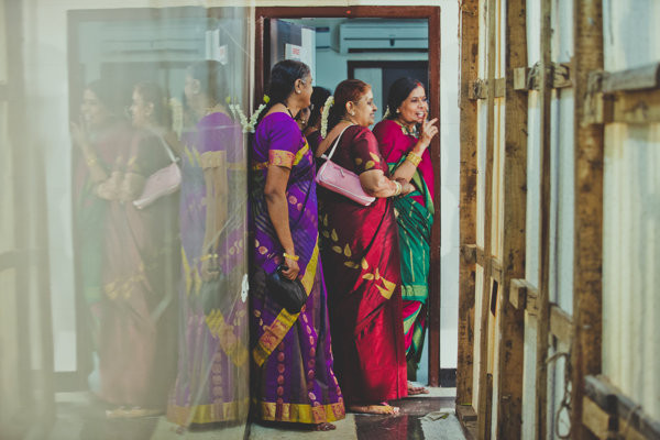 View More: http://tinanandiphotography.pass.us/KSHCM136512