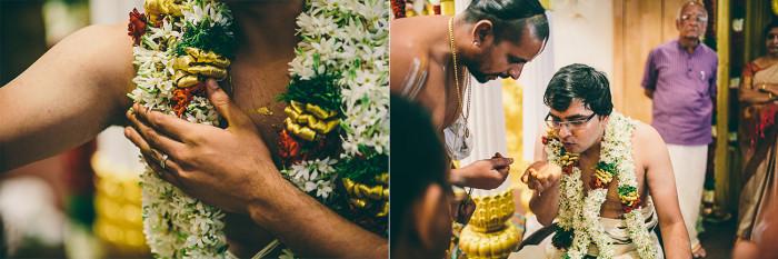 201411_Weddings_AbhaBharath_Wedding-1579