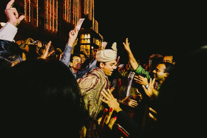 201411_Weddings_ShaRau_Baraat-24