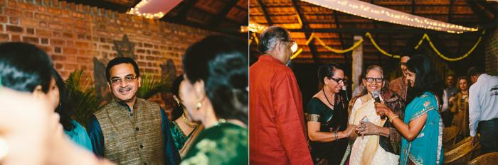 201412_Weddings_NamAnanda_Day2-722