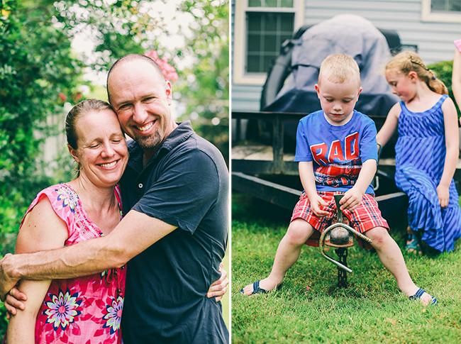 Goods Family Photos 2014-494 copy