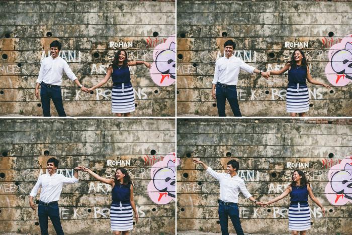 201504_Couple Shoot_MayureshSuki-218