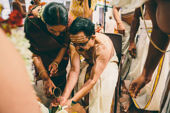 201411_Weddings_AbhaBharath_Wedding-1369