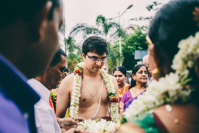 201411_Weddings_AbhaBharath_Wedding-655