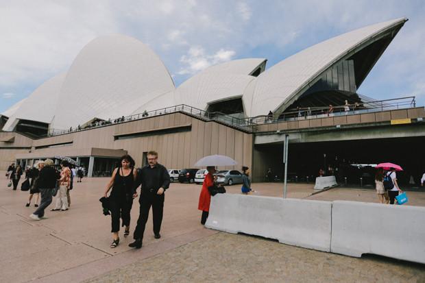 Australia 2013-33