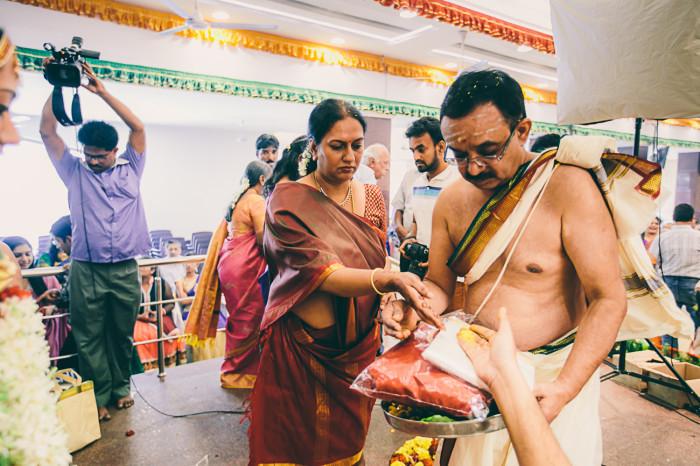 201411_Weddings_AbhaBharath_Wedding-2413