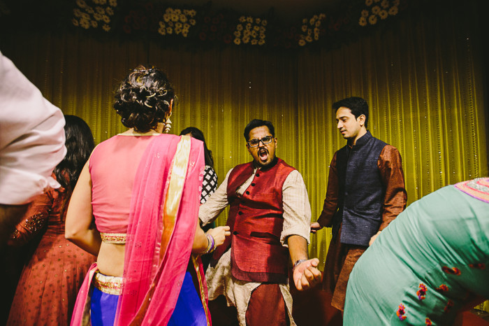 201411_Weddings_AbhaBharath_Sangeet-1398