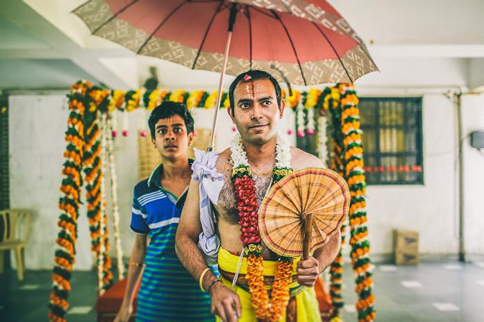 201411_Weddings_NavVik_Ceremony-568