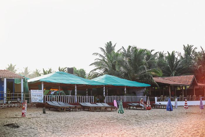 201503_Goa Holiday-44-Exposure