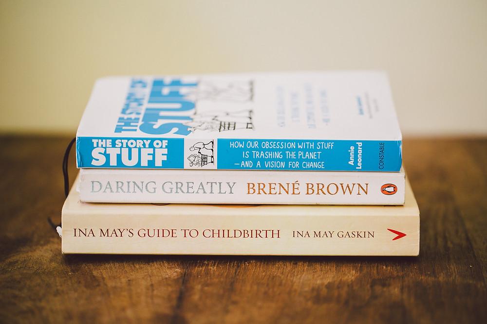 201410_Books-291