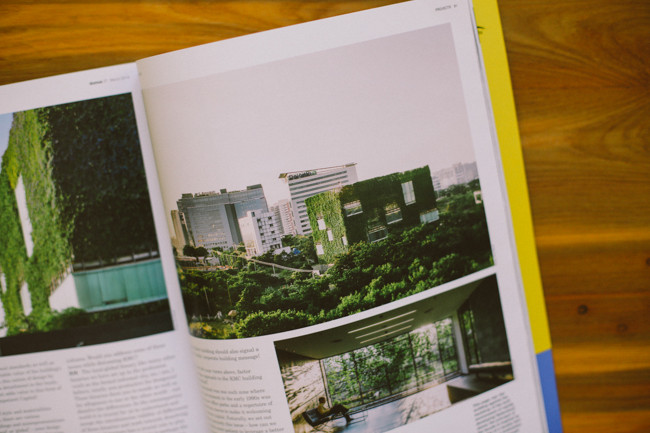 Domus March 2014-241
