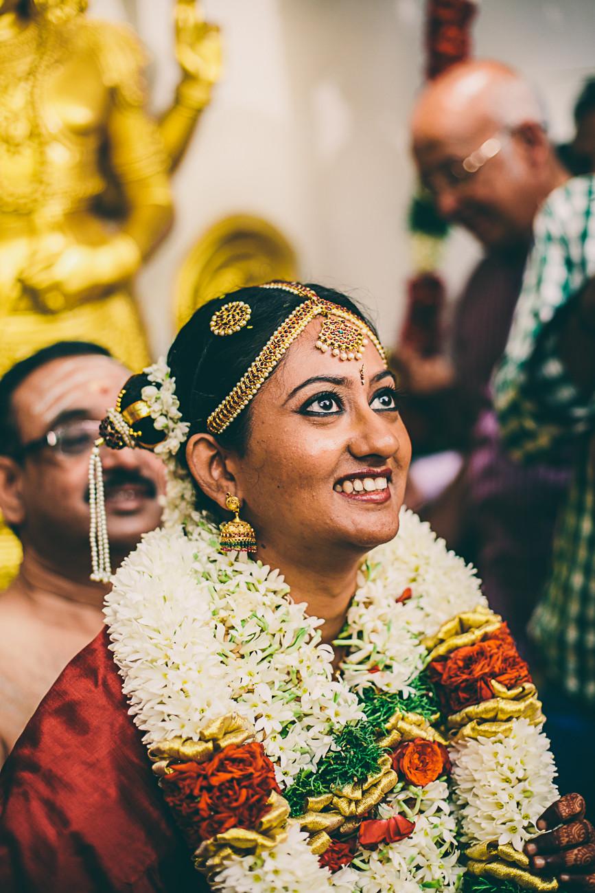 201411_Weddings_AbhaBharath_Wedding-1710
