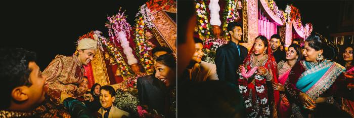 201411_Weddings_ShaRau_Baraat-192