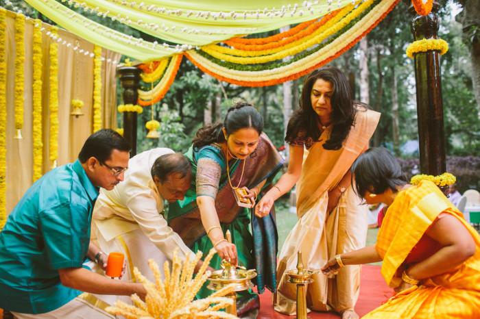 201412_Weddings_NamAnanda_Day1-405