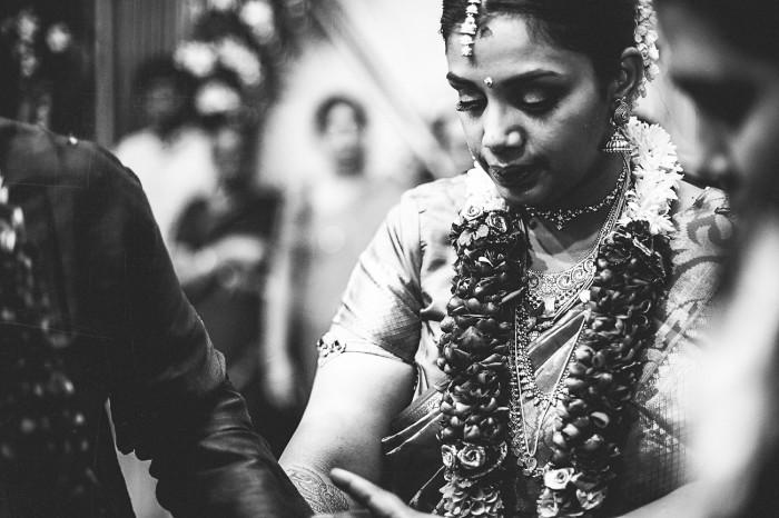 201411_Weddings_NavVik_Ceremony-1554