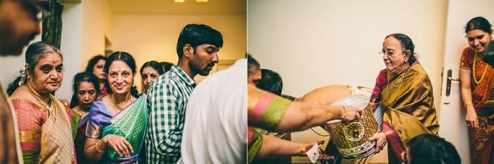 201411_Weddings_AbhaBharath_Wedding-449