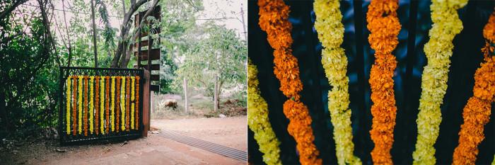 201412_Weddings_NamAnanda_Day2-31