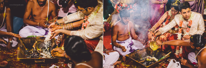 201411_Weddings_NandBhav_Ceremony-653