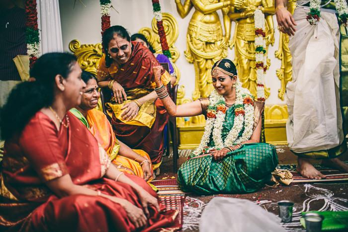 201411_Weddings_AbhaBharath_Wedding-1336
