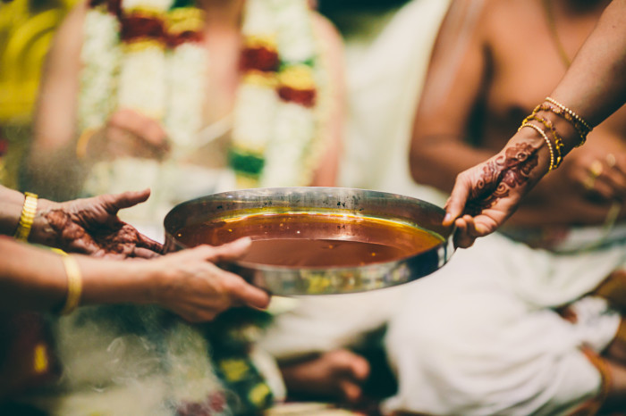 201411_Weddings_AbhaBharath_Wedding-2462