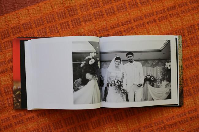 VinayOanaBook-18