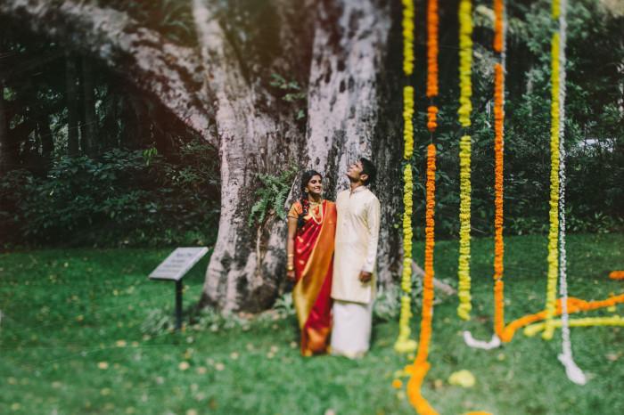 201412_Weddings_NamAnanda_Day1-1591