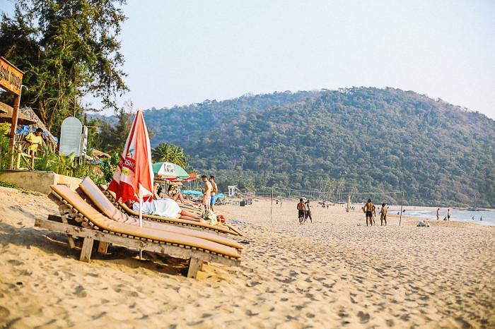201503_Goa Holiday-43-Exposure