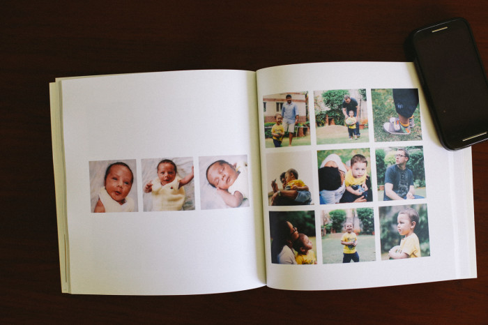 201504_Photobooks_Personal Book-21