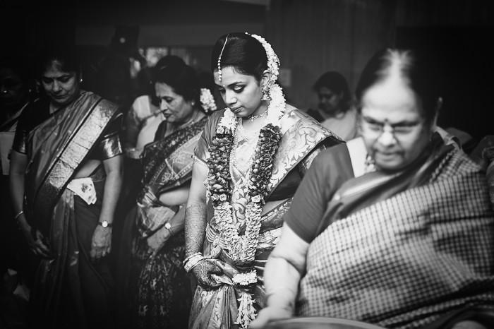 201411_Weddings_NavVik_Ceremony-435