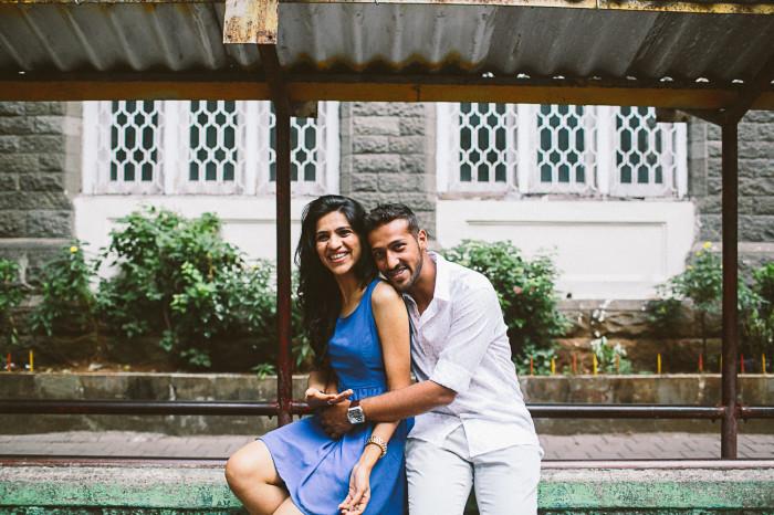 201411_Weddings_EngagementShoot_K+T-26