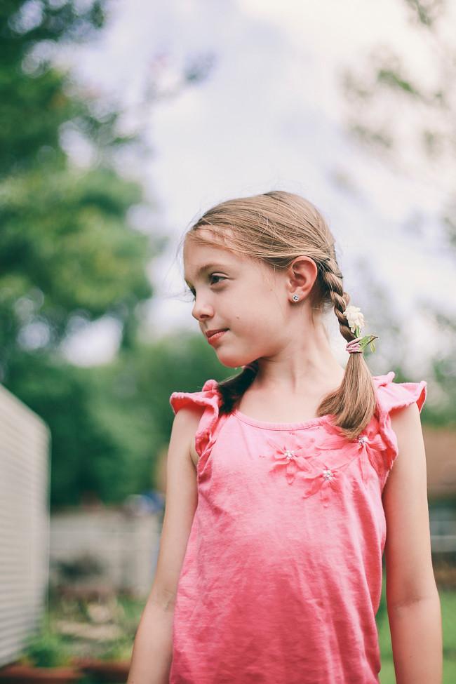 Goods Family Photos 2014-426