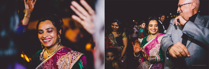 201411_Weddings_NandBhav_Day1-480